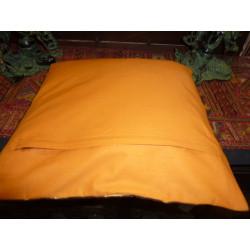Taft Brokat Tischdecken 150x225 cm