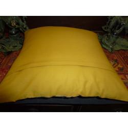 Brocade Tischdecken 110x110 cm schiere