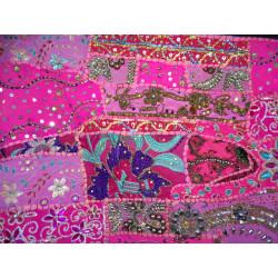 Taffeta brocade cushion board (60x60)