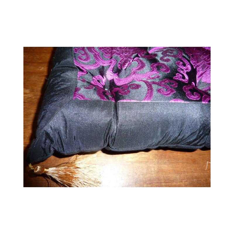 http://www.textile-et-compagnie.com/3173-large_default/gordijn-organza-turquoise-rimpel.jpg
