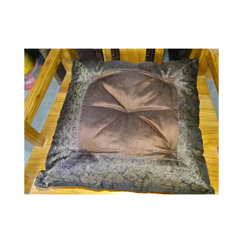 Plaid uniek stuk 150x100 cm indiase interieur en for Miroir 150x100