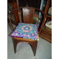 Pieza única paga (150x100 cm)