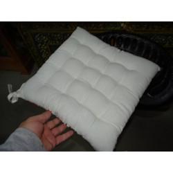 Plaid Einzelzimmer (50x150 cm)