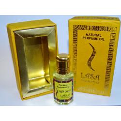 cushion cover Kérala 40x40 cm écru