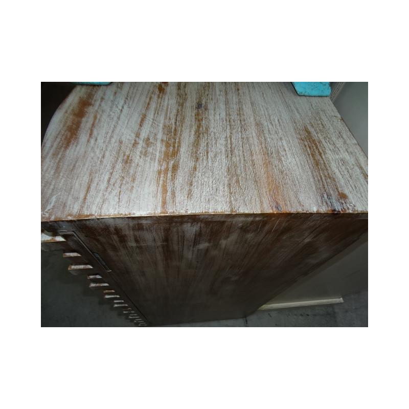 Taffeta brocade tablecloths 110x110 cm gray