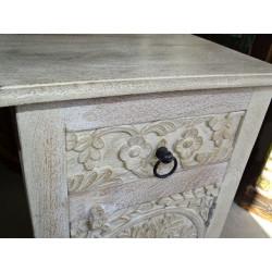 Taft Brokat Tischdecken 110x110 cm