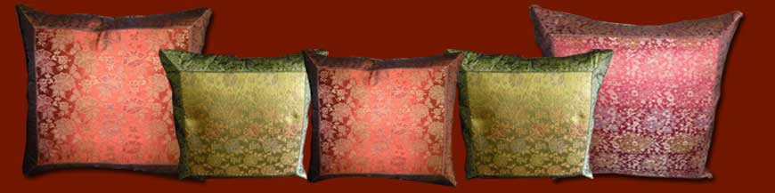 Covers 40x40 cm