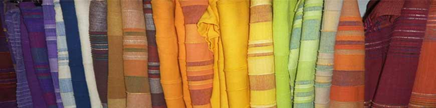 Kerala algodón
